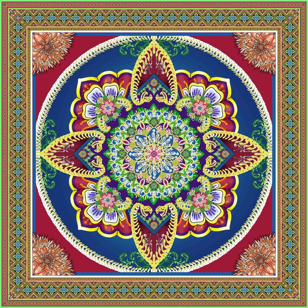 Izfoulard couleurq.jpg