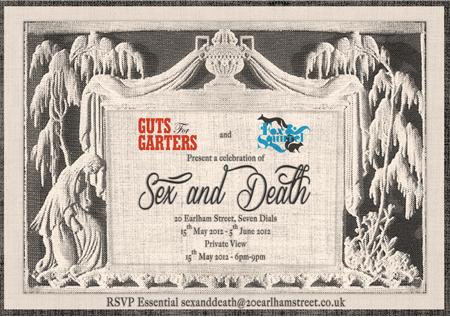 guts for garters.jpg