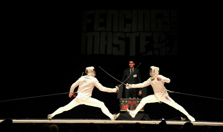 Fencing Masters 04.png