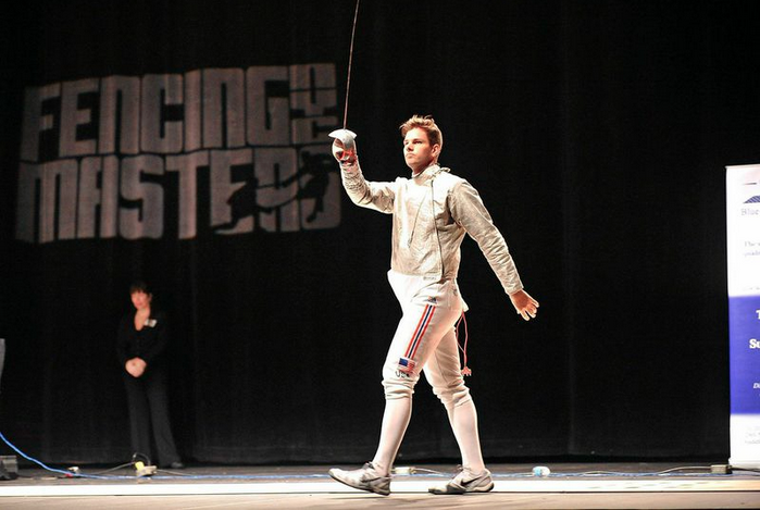 Fencing Masters 07.png