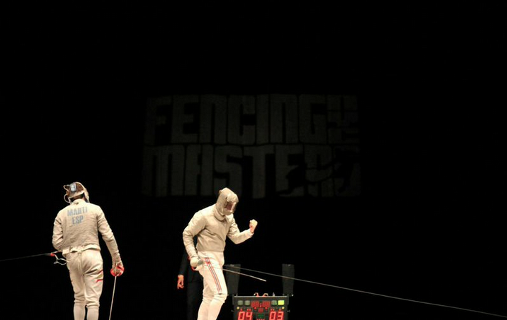 Fencing Masters 33.png
