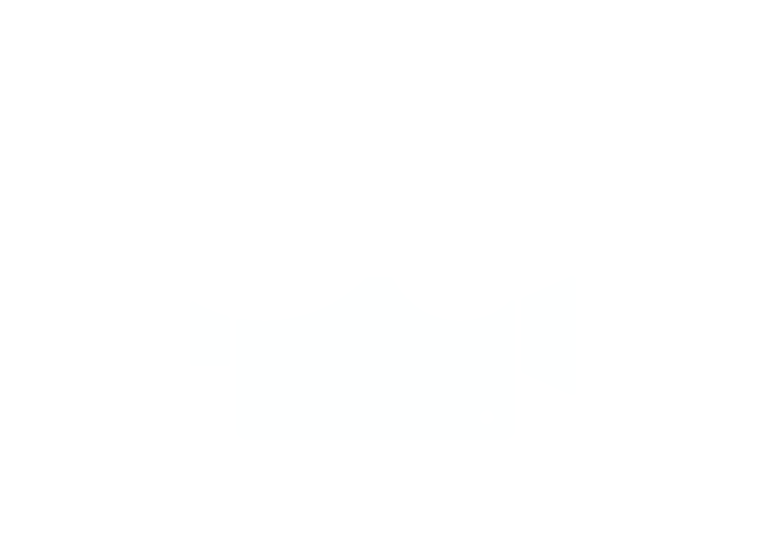 Soulmate cheng cheng films cheng cheng films biocorpaavc Images