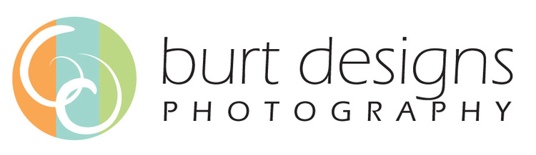 Burt Designs Photography