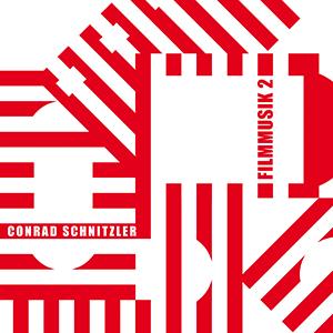 BB245 Cover Schnitzler Filmmusik 2_300.jpg
