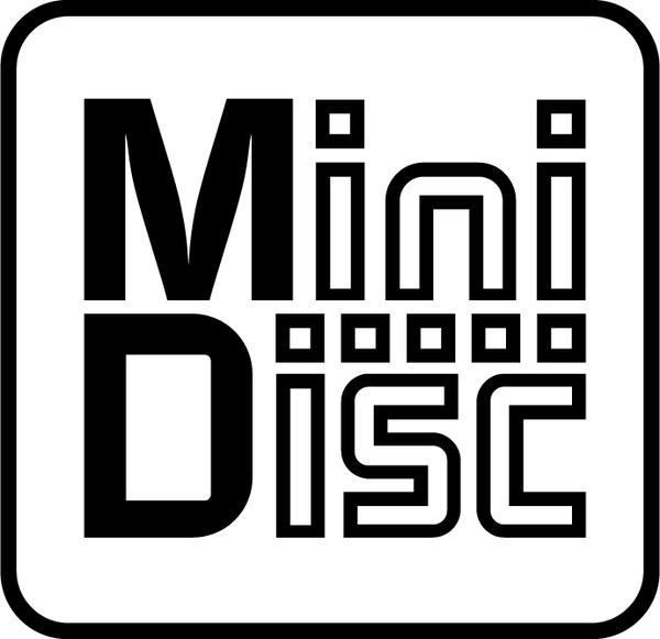 mini_disc_0_68503.jpg
