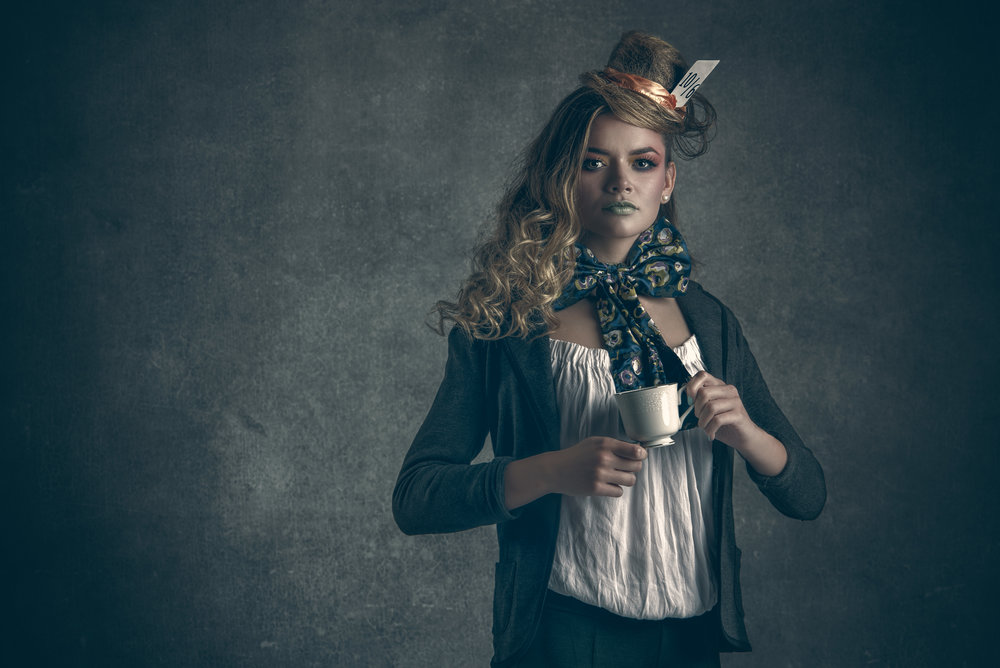 Mad Hatter Cropped-1.jpg