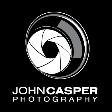 John Casper Photography