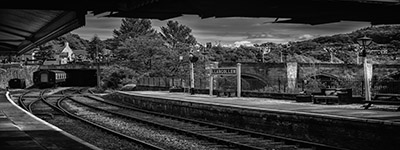 Llangollen Station2 copy.jpg