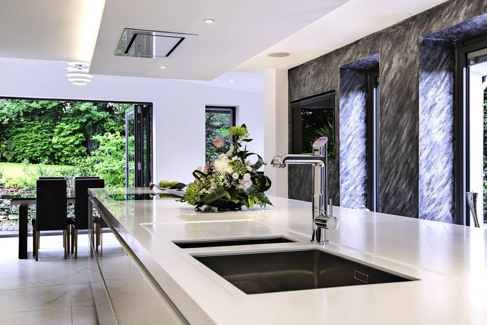 INT Kitchen Sink Long.jpg