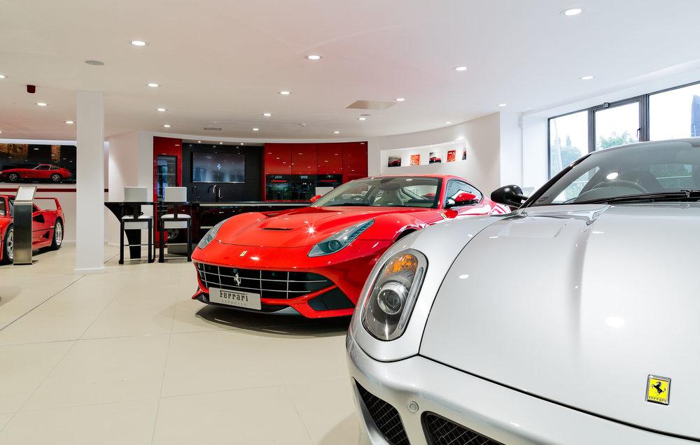 Kitchen F12 N.jpg