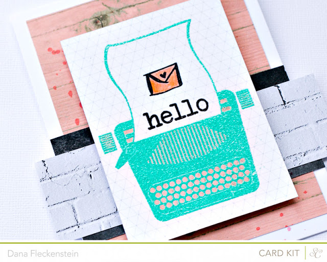 Studio Calico Cuppa Kit project by @pixnglue