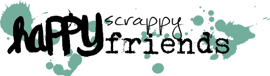 happy-scrappy-friends.png