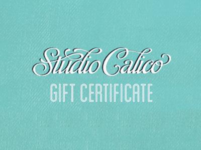 SC-giftcard.jpg