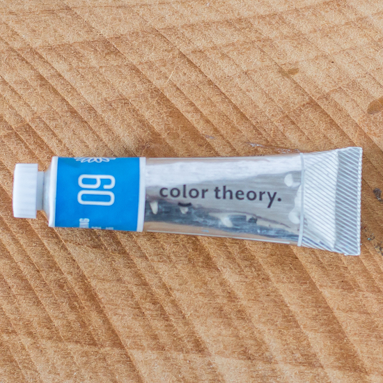 color_theory_paints_somethingblue.jpg
