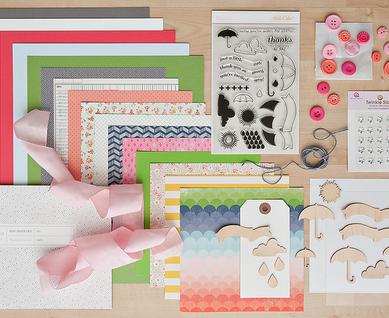 SC-Office-Hours-Card-Kit.jpg