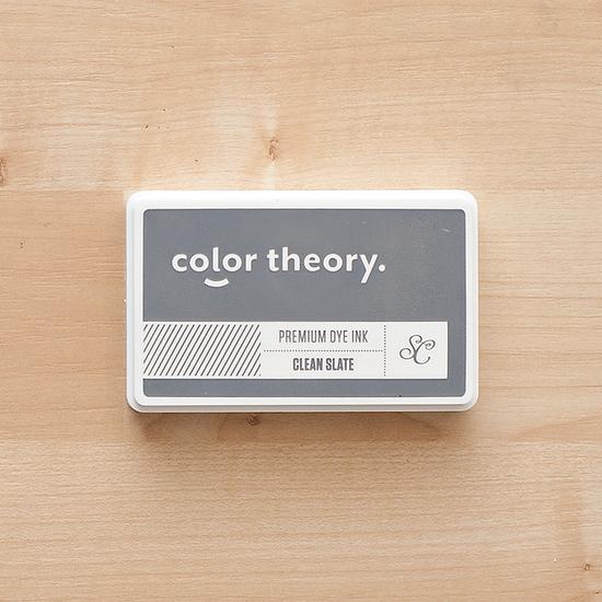 SC-ColorTheory-ink-clean-slate.jpg