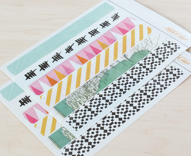 Odyssey-Washi-Strips.jpg