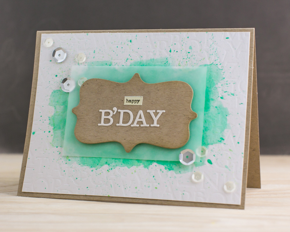 pixnglue-watercolor-birthday-card-IMG_8911