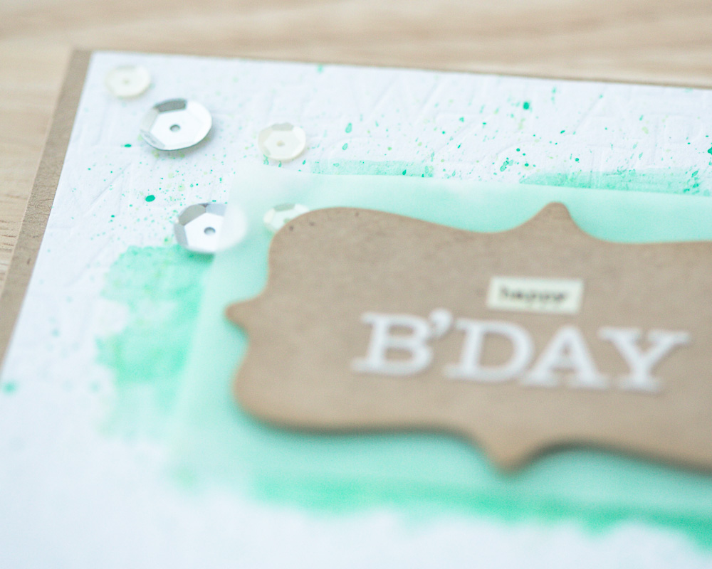 pixnglue-watercolor-birthday-card-IMG_8878