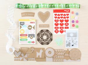 Lisse-Street-Embellishment-Kit.jpg