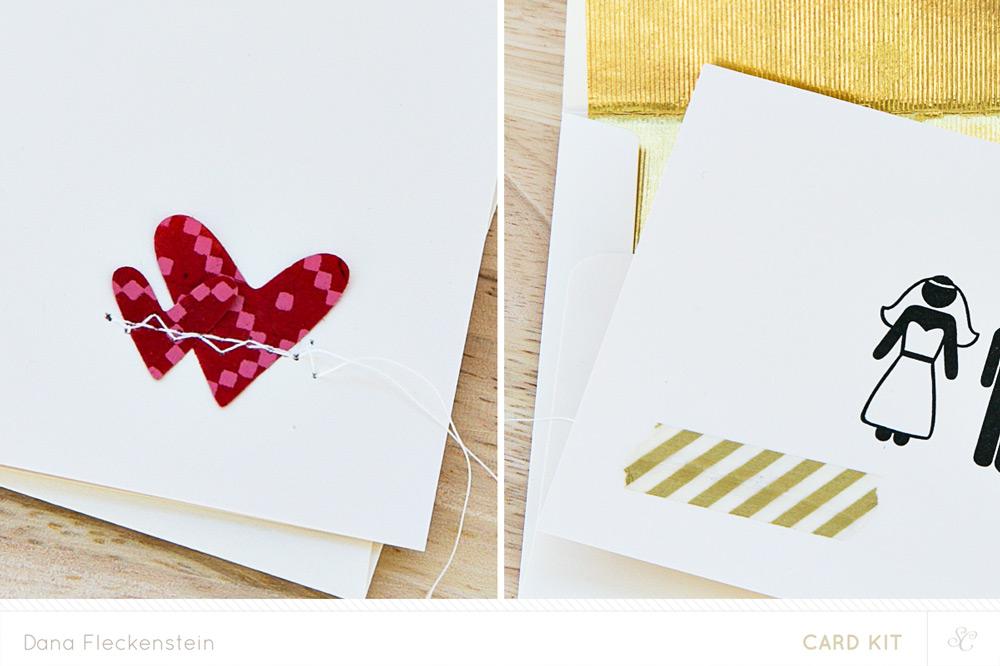 pixnglue-card-IMG_9563-bonus.jpg