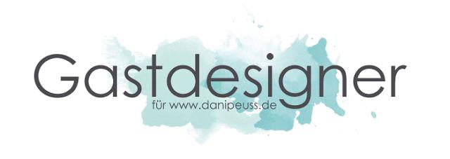 Dani-Peuss-Gastdesigner.png
