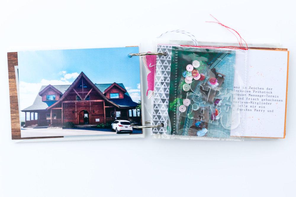 mini-album_pixnglue_IMG_8288.jpg