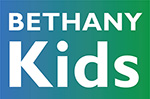 bethanykids-colour.jpg