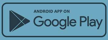 appstore-googleplay-blue.jpg