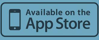 appstore-mac-blue.jpg