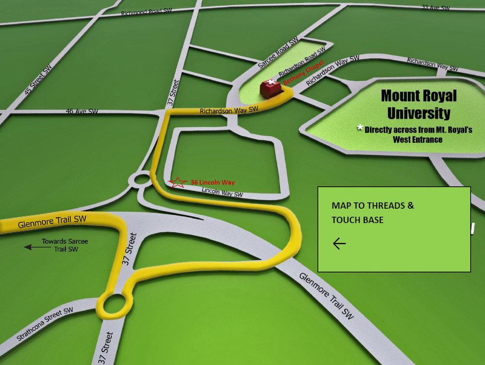 unit36-map.jpg