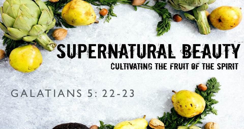 SupernaturalBeauty-text.jpg