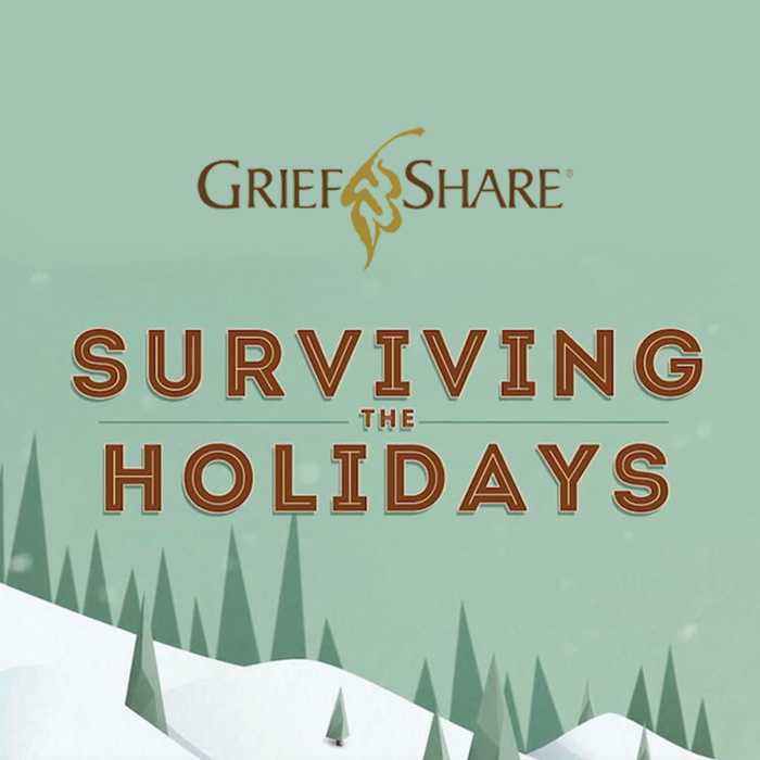 survivingtheholidays-website.jpg