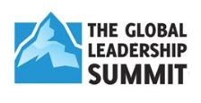 leadershipgreenhouse-gls2018.jpg