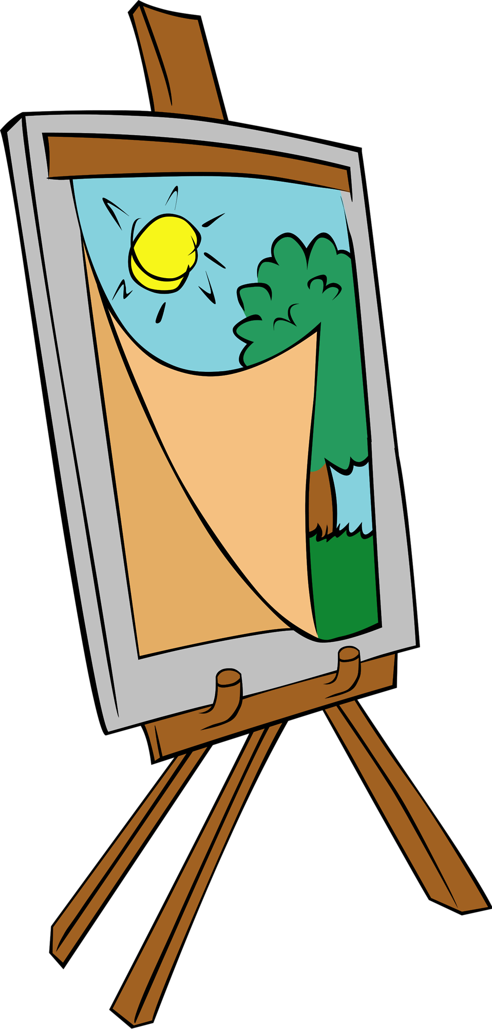 easel.png