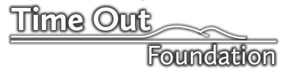 Time Out Foundation