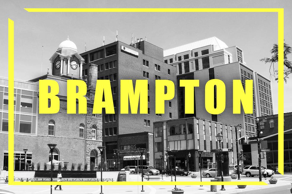 Brampton-PJ-Sm.jpg