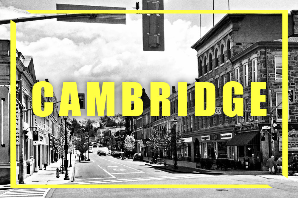 Cambridge-PJ-Sm.jpg