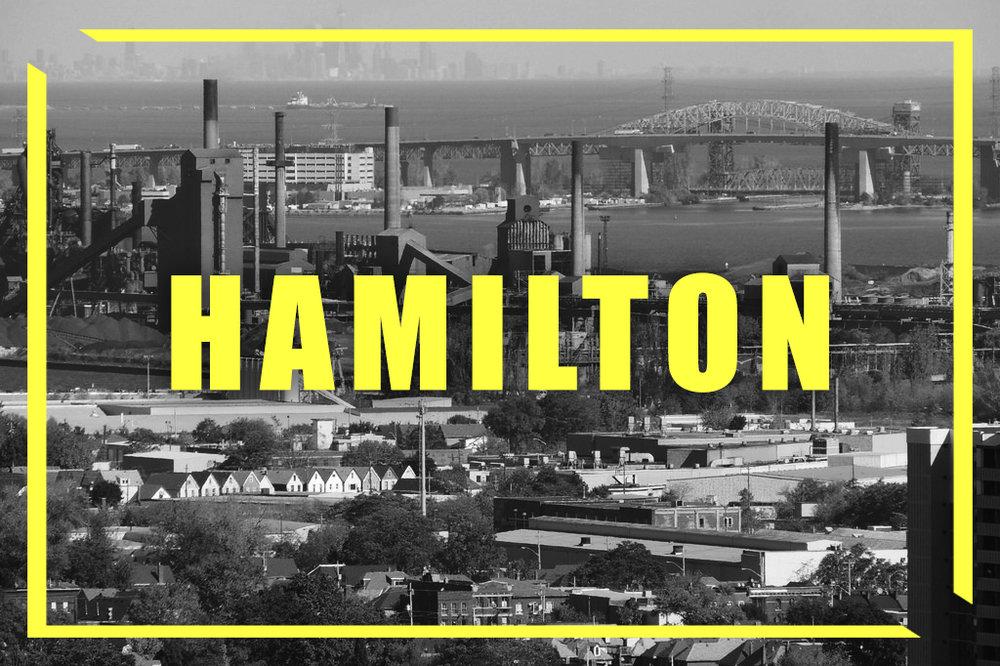 Hamilton-PJ-Sm.jpg