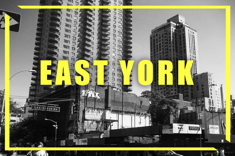 EastYork-PJ-Sm.jpg