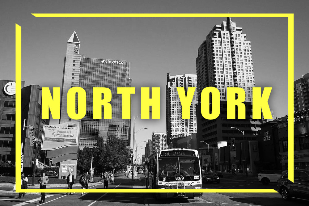 NorthYork-PJ-Sm.jpg