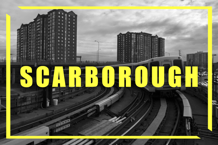 Scarborough-PJ-Sm.jpg