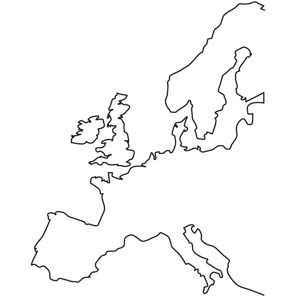 europe_vector.jpg