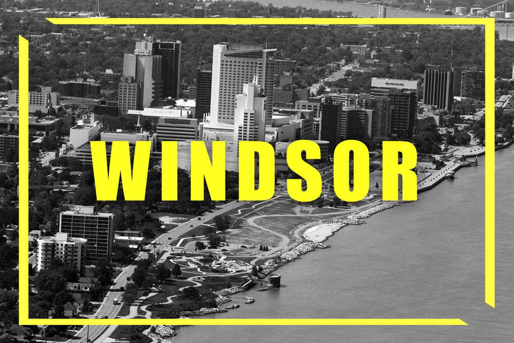 Windsor-PJ-Sm.jpg