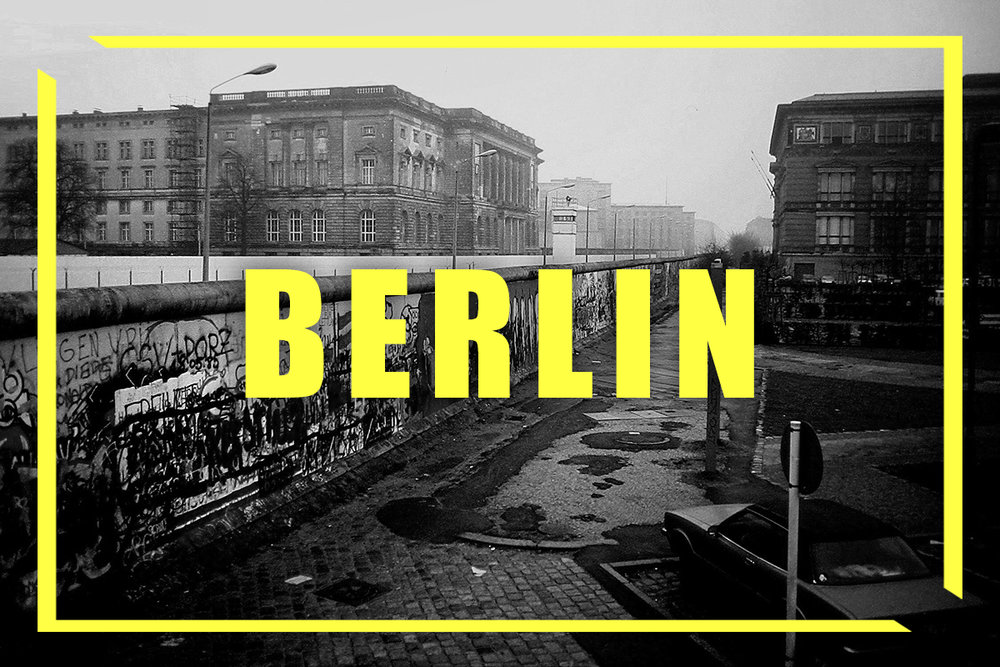 Berlin-PJ-Sm.jpg