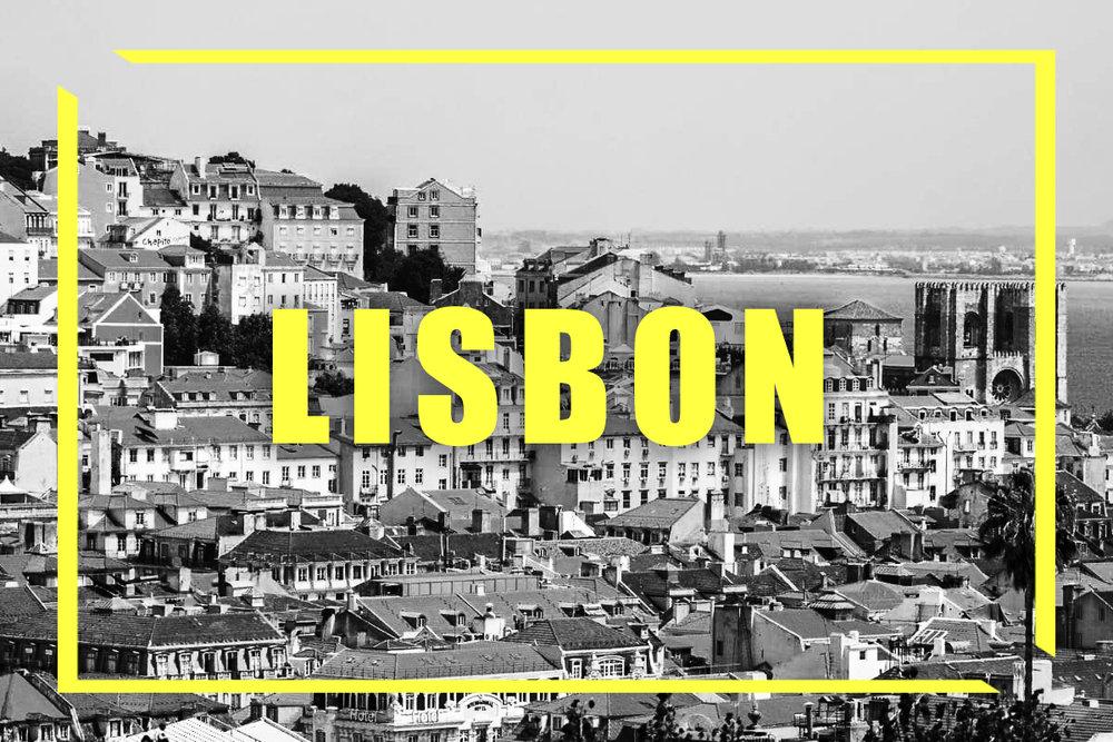 Lisbon-PJ-Sm.jpg