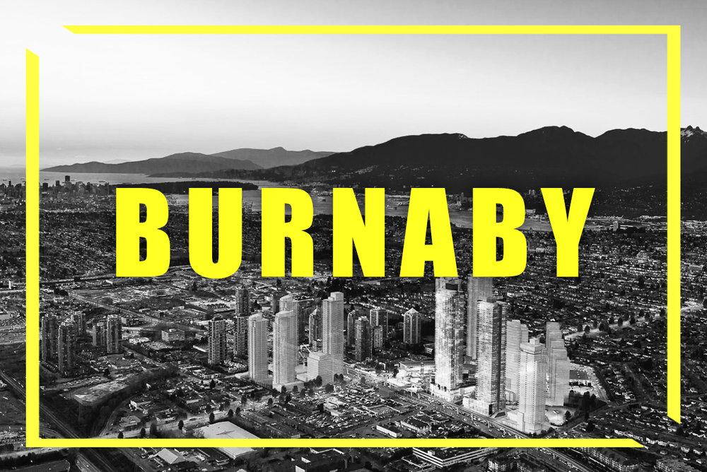Burnaby-PJ-Sm.jpg
