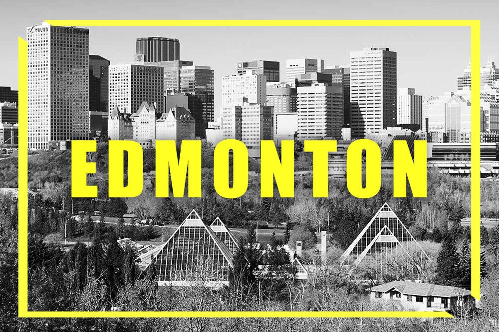 Edmonton-PJ-Sm.jpg
