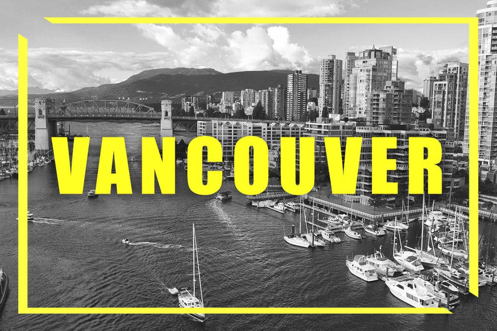 Vancouver-PJ-Sm.jpg