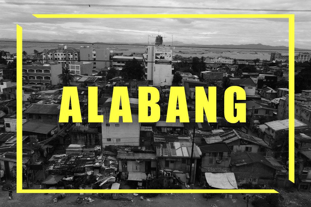 Alabang-Pj-Sm.jpg